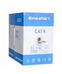 Cat 6 UTP Ethernet Cable 305M EaseNet