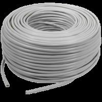 Ethernet-Cables-Outdoor-Kenya
