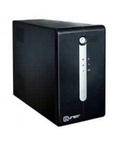 Cursor 1200VA Pro UPS Shop in Nairobi