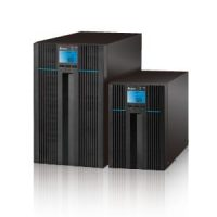 Delta N Series Online Tower Smart-UPS. Single Phase