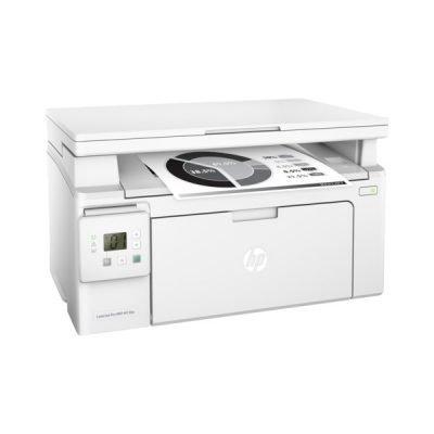 HP LaserJet Pro MFP M130a Printer Price in kenya