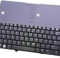 HP ProBook Laptop Replacement Keyboards