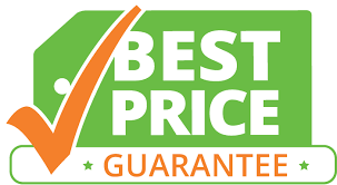 Best Prices Solutions in Kenya