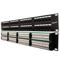 cat 6 patch panel shop in kenya