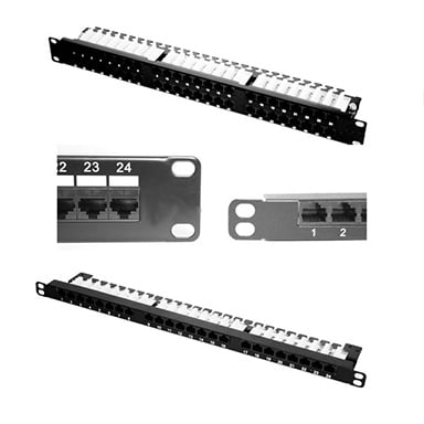 PATCH-PANEL SHOP IN KENYA