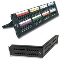 Siemon cat 6a patch panels prices in nairobi kenya