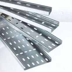 Cable trays Prices in Nairobi Kenya