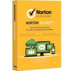 Norton Antivirus Solutions shop in Kenya