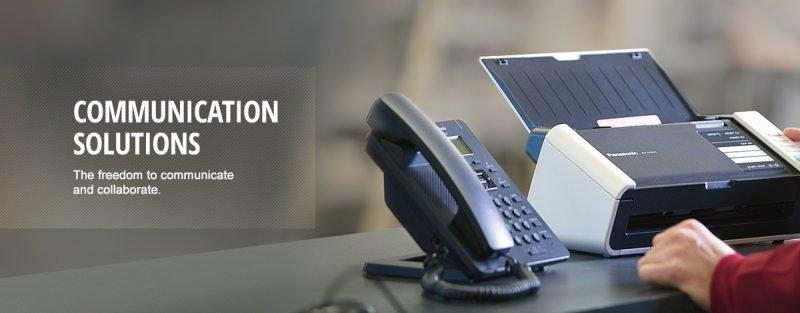 Ip Phone solutions in kenya
